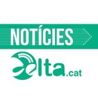 Notícies Delta.cat (17/09/19)