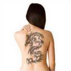 http://www.Tatmash.com Tattoo Generator Podcast