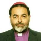 Arzobispo Leonardo Marin-Saavedra