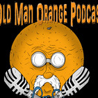 Resident Evil by George A. Romero Unproduced Scripts - Old Man Orange Podcast 424