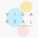 """Vida real ?"""" episodio 8: sostenibilidad"""