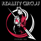 My Favorite Artist is a Terrible Person But I Love their Art    Reality Circus #8