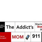 The Addict's Mom 911