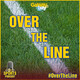Over The Line with Gerry Murphy and George McDonagh - Monday, 6th July 2020