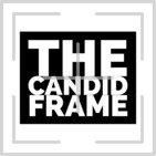 The Candid Frame: A Photography Podcast
