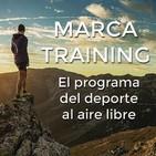Marca Training 18 de septiembre de 2019