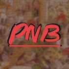 PNB #131: Monster Hunter vs. The World
