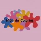 Món de Colorins