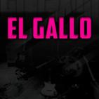 El Gallo (25/03/2019 - Tramo de 08:00 a 09:00)