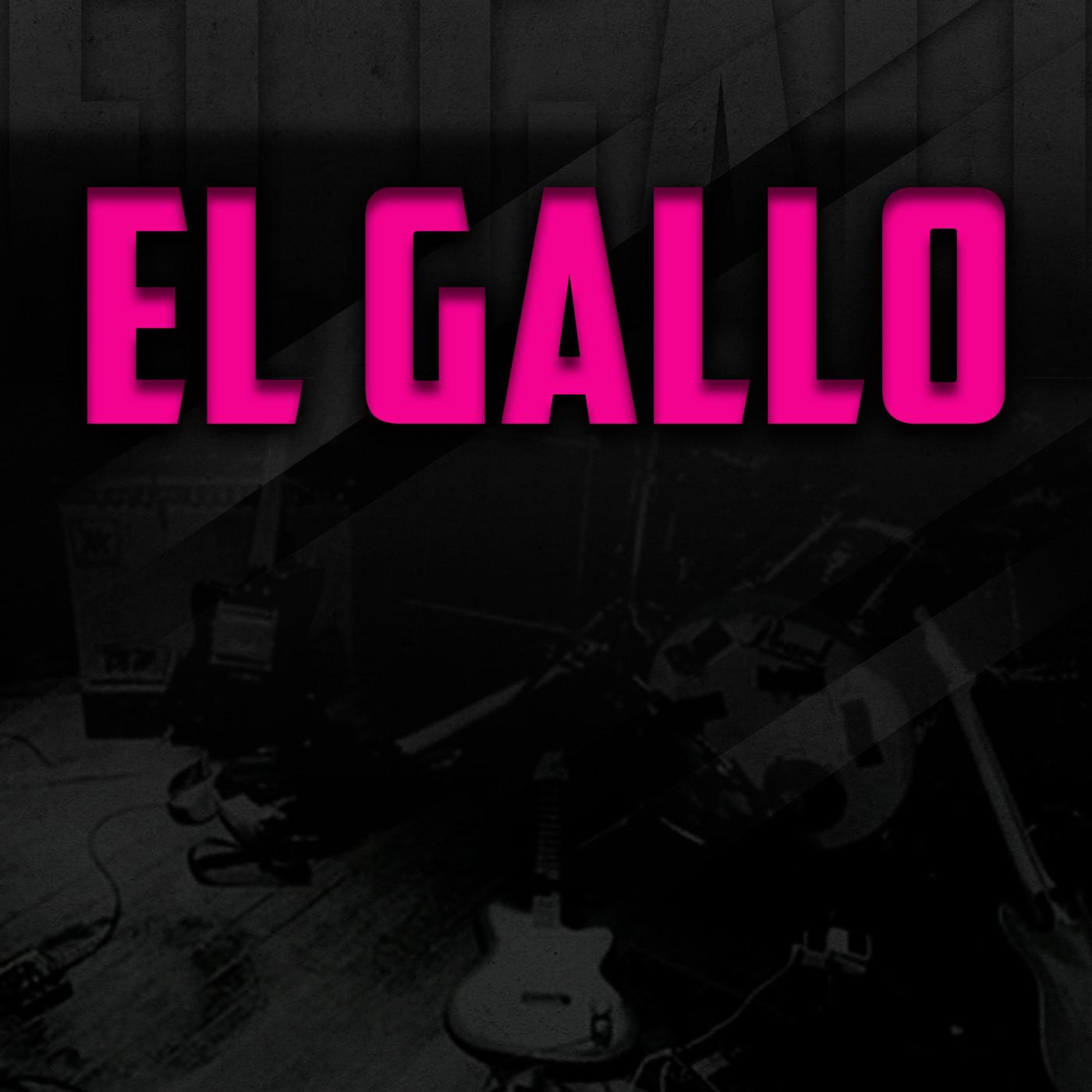 El Gallo (20/10/2020 - Tramo de 07:00 a 08:00)