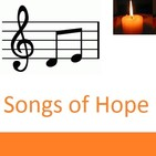 Christian songs and Christian music