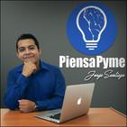 PiensaPyme