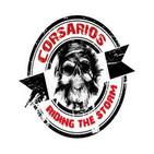 Corsarios - Programa del 4 de junio de 2017: Especial GN´R