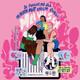 #065 E schéint Nospill – Réckbléck op déi zweet Staffel