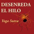Yoga Sutra 2.24 Confusion es identificarse con experiencias