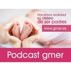 Podcast de gmer