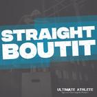 #StraightBoutIt