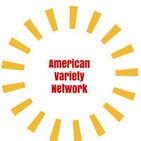 American Variety Network