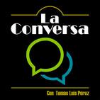 La Conversa