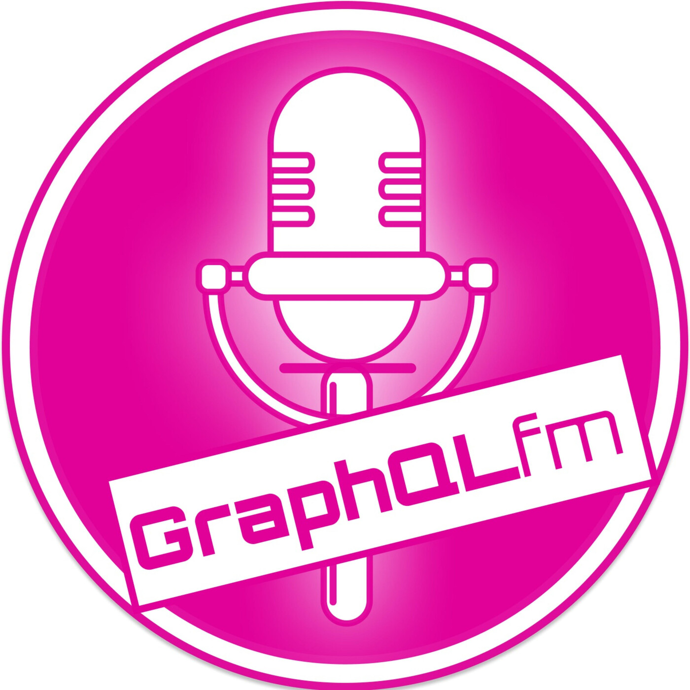 Tony & Marc about documentation, resiliency & the future of GraphQL
