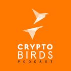 Crypto Birds
