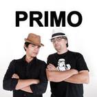 PRIMO - Programa Realmente Incrível Mas Obtuso