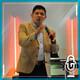 Afinando Nuestro Matrimonio Parte 1 - Pastor Gerardo Ampié