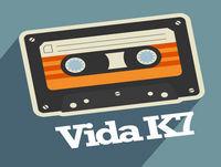 Áudio Visual #06 – Embriagado de Amor (2002)