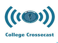 College Crossecast Ep. 95: The 2nd Annual Ask Us Anything Podcast