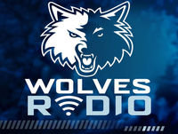 WolvesCast Ep 4