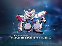 Reanimate Music 034