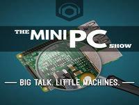 MiniPC Show #78 – Go GO ODroid Go
