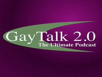 GayTalk 2.0 – Episode 137 – Hans Hirschi is Back!!