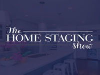 Buying Home Staging Inventory When You are Starting Up