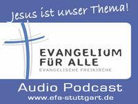 Energie-Verse für den Alltag mit Jesus