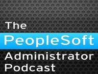 #225 - PeopleSoft Security Insights w/ Greg Wendt