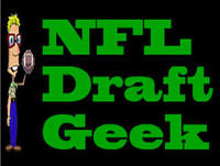 E181 - NFL Draft Order, News and Notes