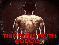 Podcast: The Truth about Stuff – #75