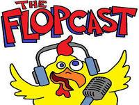 Flopcast 324: CONvergence 2018 - Invade My Brain