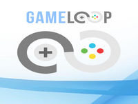 GameLoop #GL02: Svilupparty 2017