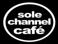 SCC358 - Mr. V Sole Channel Cafe Radio Show - August 14th 2018 - Hour 2