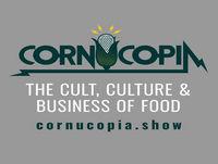 Bonus Ep A Food Scientist on Weed or Cannabis Manufacturing 101