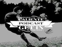 Footgolf caliente episode 4- enrique reyes vs tommy martinez