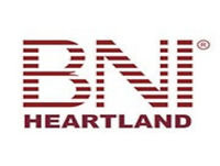 BNI HEARTLAND PODCAST #100: A Visit with Dr. Ivan Misner