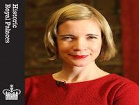 Secrets of success with Jane Garvey