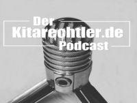 Die Kitarechtler-Plauderei über Kita-Team-Mediationen – mit unserer Kollegin Nina Rummel!