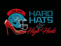 Hard Hats And High Heels Episode #18 Feat. Will The Rapper