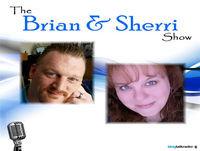 Brian & Sherri 4.0