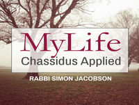 "Ep. 134: What is Yechida? Can Yom Kippur Help Us Conquer Our Vices? Why No Intimacy on ""Shabbos Shabboson""? The M..."