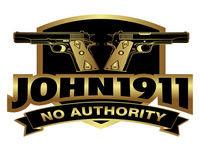 EP-105 - Sniper Accident, PSL's coming in, Rick Pitino's Stripper Joke